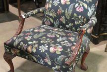 June 13th Antique & Modern Auction