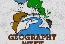 Apsara Academy: Geography