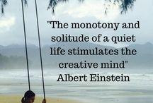 contemplation quotes