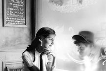 Photography / by Ferhat Edizkan
