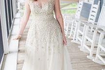 Design the dress