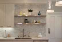 Home Goods & Style / by Morgan Sapp