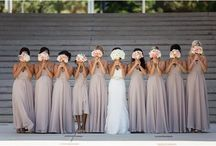 Weddings Can be Fun! / by The LightShapers Studio
