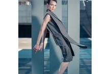 Smart elegance and sophistication / manikgni@yahoo.com