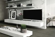 living room-design!