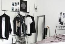 Wardrobe / Wardrobe