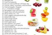 WW Journey Healthy Eating / Community board to share  Healthy Eating ,   Add as much as you like.  Contact Jessica at: wwjourneytohealthy@gmail.com  Don't forget to follow me on YouTube for more about my journey to healthy!  https://www.youtube.com/c/WeightWatchersJourneytoHealthy