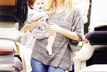 Beauty mummy