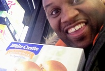 White Castle Cares / March 27th Im signing autographs & helping drive awareness for Autism.  I will be at 6290 Grand Ave Gurnee, IL 60031 @WhiteCastle will donate $1 for every like, share, comment & Retweet