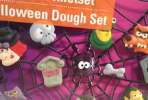 Playdough Play Doh Modelling Clay / Playdough Videos
