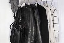 Closets x