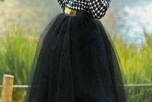 abbigliamento & stile
