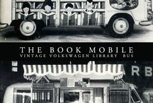 the book mobile