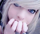 MY style <3
