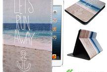 Ipad cases & iphone cases