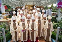 Ordenación Episcopal Mons. Jorge Cuapio