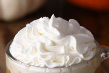 Hot Coffee/Tea