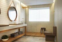 | banheiro | bathroom |