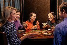 Great Restaurants in Denver / Restaurants in Denver