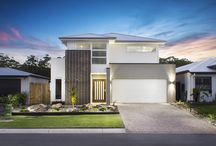 Client Residence | The Ashbury