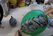 papimasé tojás