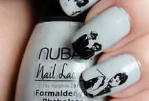 Nail Inspiration