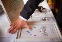 esküvő MD