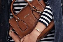 Yours Trendy bags