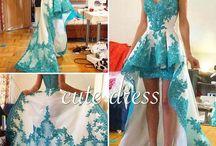 formals\prom