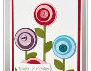 Birthday Cardsss