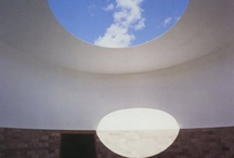 ART + INSPIRATION / Art pieces that inspire M+R Interior Architecture