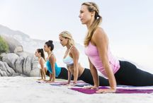 Yogi Yoga