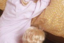 deti sa modlia
