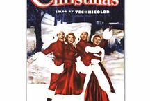 Xmas Movies Of All Time