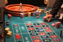 7 Casino Entertainment to Have Ultimate Fun