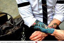 tattoozzz