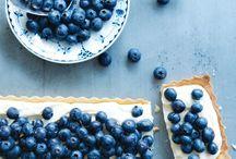 Pie and Tart Recipes / pies, tarts, pies and tarts, pastry, pretty tarts, chocolate tarts, fruit pies, seasonal pies, fruit tarts, sharing pies, dessert pies