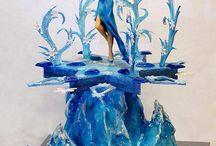 ledova kralovna