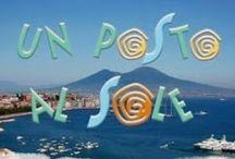 Serie TV Italia / Le serie TV italiane (e non solo) da guardare quando vuoi tu