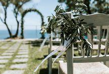 Wedding Details / Images I made, while photoshooting weddings!