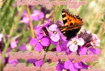 Christian blessings, bible verses,  images / Christian cards, wishes, images, blessings, prayers, bible verses to share.
