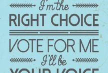 01 Election Campaign