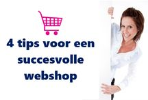 Webwinkelrecht / Webwinkels moeten voldoen aan allerlei eisen wij informeren webwinkeliers over deze eisen zodat je geen boete riskeert.
