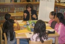Guided reading / by Missy Leydens