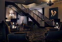 Hotels - Toronto / Hotels in Toronto, Canada