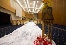 Svadba pod Tatrami