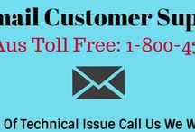 Hotmail Customer Help Number 1-800-431-436