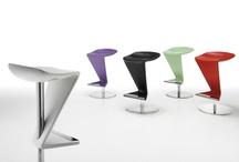Zed (design Infiniti) www.amass-shop.com