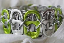 anilhas e mta arte...
