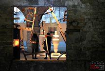 ARTE LAGUNA PRIZE 14.15 / Exhibition in Venice Arsenale